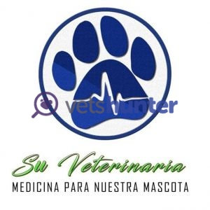 Veterinary clinic Su Veterinaria
